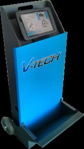 VT3500-Emission-tester-tab_Vtech